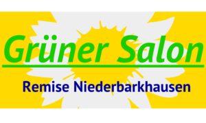 Grüner Salon Leopoldshöhe: Geld genug für Alle!? @ Gut Niederbarkhausen (Remise Niederbarkhausen)   Leopoldshöhe   Nordrhein-Westfalen   Deutschland