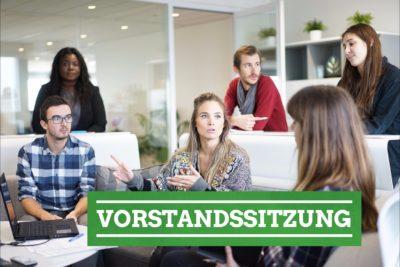 Ortsverband: Vorstandssitzung @ Rathaus, Fraktionsbüro der Grünen | Bad Salzuflen | Nordrhein-Westfalen | Deutschland