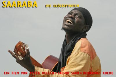 Kino-Empfehlung: Life Saaraba Illegal @ Filmbühne Bad Salzuflen | Bad Salzuflen | Nordrhein-Westfalen | Deutschland