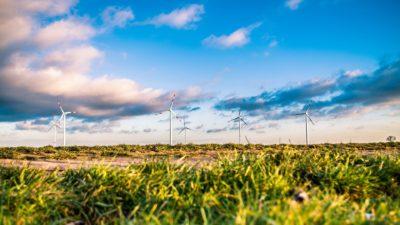 Arbeitskreis Nachhaltigkeit @ Fraktionsbüro BÜNDNIS 90/DIE GRÜNEN
