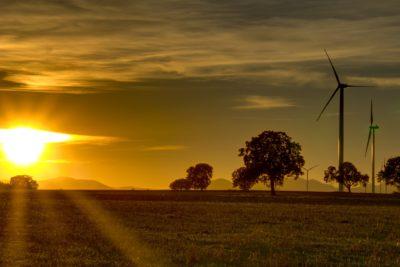 Klimaschutz: Global denken - lokal handeln @ NETZWERK der Stadtwerke